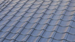 屋根修理とは?弊社で対応している修理内容を解説!