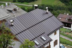 瓦屋根の葺き替え工事を安心して任せられる業者とは?