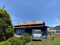 弊社で屋根工事のプロとして活躍しませんか?